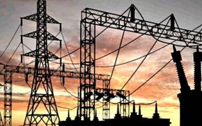 بجلی کی قیمت میں ایک روپے 49پیسے اضافہ کا امکان