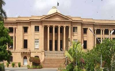 سندھ ہائیکورٹ: لاپتا افراد سے متعلق پولیس رپورٹس غیر تسلی بخش قرار،نئی جے آئی ٹی بنانے کا حکم