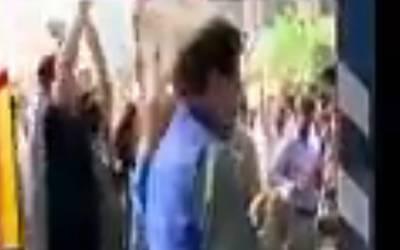 نوازشریف، مریم نواز اور کیپٹن صفدر کی رہائی کا حکم،ملک بھر میں ن لیگ کے کارکنوں کا جشن
