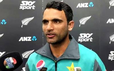 پاکستان کی 3 کے مجموعی سکور پر دوسری وکٹ بھی گر گئی، کون سا کھلاڑی آﺅٹ ہوا؟ پریشان کن خبر آ گئی