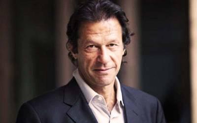 وزیر اعظم عمران خان نے یو اے ای میں قیام دو گھنٹے بڑھا دیا