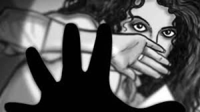 علاج کے لیے جانے والی بیوہ خاتون کے ساتھ اغواءکےبعد اجتماعی زیادتی ،مقدمہ درج