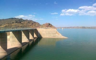 پانی کی ضروریات پوری کرنے کیلئے ددوچھہ اور چہان ڈیم بنانے کی تیاریاں شروع