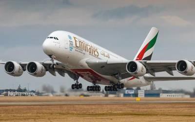 امارات ایئر لائنز کیا واقعی اتحاد ایئر ویز کو خریدنے جا رہا ہے؟ کمپنی نے واضح اعلان کر دیا، بڑی خبر آ گئی