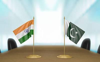 """""""ہم یہاں بھی نہیں آئیں گے"""" بھارت نے ملاقات کے بعد اہم ترین بین الاقوامی کانفرنس میں شرکت سے بھی انکار کر دیا"""