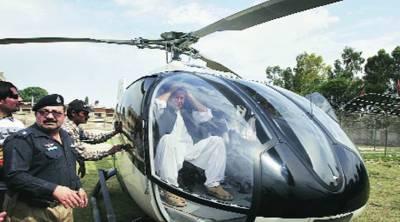 """"""" چاروں ہیلی کاپٹر میں خرید لوں گا لیکن پاکستانی حکومت کو یہ کام کرنا ہو گا """" ناکارہ ہیلی کاپٹر وں کو خریدنے کی پیشکش کس نے کی اور اس کے بدلے حکومت کو کیا کرنا ہو گا ؟ جان کر عمران خان بھی سوچ میں پڑ جائیں گے کیونکہ۔۔۔"""