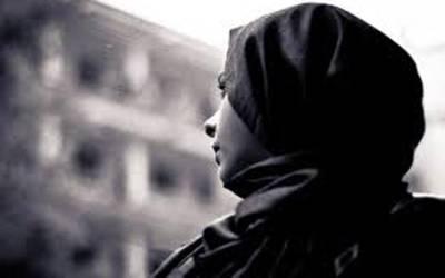 کیا پاکستان میں لڑکیوں کے لئے رشتے ختم ہوگئے ہیں؟ مناسب رشتہ حاصل کرنے کے لئے اب کیا کرنا چاہئے ؟ آپ بھی یہ طریقہ جانئے