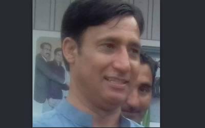 """""""پاکستان اس کام میں ہماری مدد کرے۔۔۔"""" حریت رہنماءنے بھی وزیراعظم عمران خان سے مدد مانگ لی"""