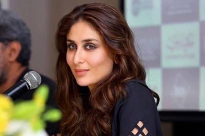 سیف علی خان سے پہلے کرینہ کپور کس 'مسٹر خان' سے شادی کی تیاری کر رہی تھیں؟ ایسا انکشاف کہ ہر کوئی ہکا بکا رہ جائے