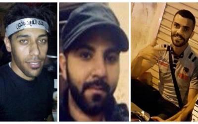 سعودی عرب کے مشرقی شہر قطیف میں سیکیورٹی فورسز کی فائرنگ اور پھر۔۔۔ انتہائی تشویشناک خبر آ گئی