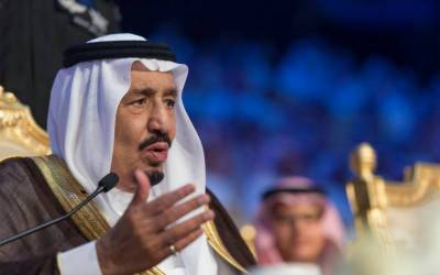 """""""آپ کی ان تینوں چیزوں کا خرچہ ہم ادا کریں گے"""" سعودی عرب نے پاکستان سے سب سے بڑا وعدہ کر لیا، وہ خوشخبری آ گئی جس کا انتظار تھا"""