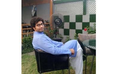 """"""" اب ڈی آئی جی شہزاد اکبر میرے گھر کا پتہ ڈھونڈ رہا ہے کیونکہ میں نے وزیراعلیٰ سے۔۔۔""""معروف صحافی فرخ شہباز کا ایسا انکشاف کہ ہرپاکستانی دنگ رہ گیا"""