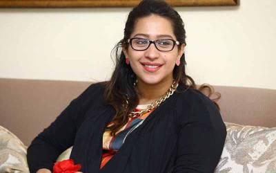 """"""" بشریٰ بی بی اور ریحام خان کی بات میں کوئی فرق نہیں کیونکہ ۔۔۔ """" صحافی مہر بخاری نے ایسی بات کہہ دی کہ آپ کی حیرت کی کوئی انتہا نہ رہے گی"""