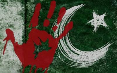 ٹھگ آف پاکستان