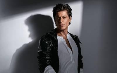 ''میں خود کو فقیر مانتا ہوں اور اگر کوئی مجھے لگاتار سات دن ملے تو۔۔۔'' شاہ رخ خان بھی میدان میں آ گئے، حیران کن بات بتا دی