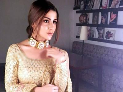 باکمال پاکستانیوں نے فیشن انڈسٹری میں تخلیقی صلاحیتوں کا لوہا منوالیا: سوہائے علی آبڑو
