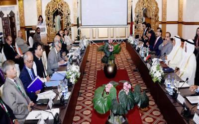 اعلیٰ سطحی اجلاس میں شریک کویتی افسر کا دینار سے بھرا بیگ غائب ہو گیا، سی سی ٹی وی فوٹیج دیکھی تو ایسا شخص چور نکل آیا کہ پاکستانیوں کا سر شرم سے جھک گیا، جان کر وزیراعظم کے غصے کی انتہاءنہ رہے گی