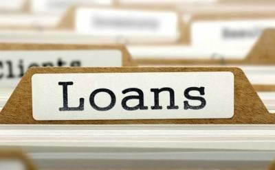 بینکوں نے نئی حکومت کو قرضہ دینے سے صاف انکار کر دیا کیونکہ۔۔۔