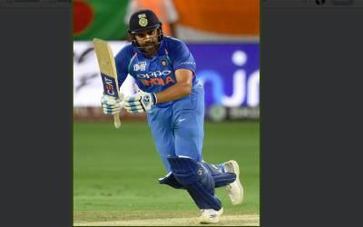 بھارت7 ویں مرتبہ ایشیاءکا چیمپین بن گیا