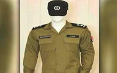 لاہور میں چوری ڈکیتی کی وارداتیں بڑھنے لگیں ، ''نئے پاکستان '' میں بھی پولیس کے ''پرانے ''طور طریقے نہ بدلے