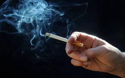 ہائیکورٹ کا دفاتر اور تعلیمی اداروں میں سگریٹ نوشی پر پابندی پر سختی سے عمل کا حکم،ڈی جی سوشل ویلفیئر کل ذاتی حیثیت میں طلب