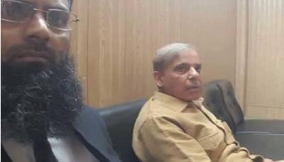 نیب کی شہباز شریف کے جسمانی ریمانڈ کی استدعا پر فیصلہ محفوظ، کچھ دیر میں سنایا جائے گا
