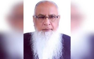 کبھی خوشی کبھی غم ، شہباز شریف کی گرفتار پر مسلم لیگ (ن) کے کارکن ناراض