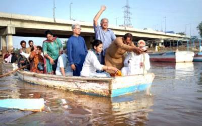 بھارت کے نامور صحافی اور سابق سفیر کلدیپ نیر کی باقیات پاکستان پہنچا کر دریائے راوی میں بہادی گئیں مگر کیوں؟ ایسی وجہ سامنے آگئی کہ پاکستانیوں کےمنہ بھی کھلے کے کھلے رہ جائیں گے
