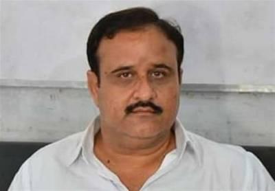 وزیراعلیٰ پنجاب کی زیرصدارت اعلیٰ سطح کااجلاس،قبضہ مافیاکیخلاف جاری آپریشن پرپیشرفت کاجائزہ