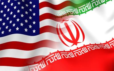 امریکہ ایران کے سا تھ جنگ کا خواہشمند نہیں ہے : پینٹا گون