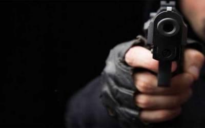 راولپنڈی :سپین پلٹ شخص نے فائرنگ کرکے اپنی 25سالہ بیٹی اور بیوی کو قتل کر دیا