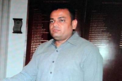 منشا بم کے بعد کراچی میں ''عدنان بم'' منظر عام پر آ گیا ،پولیس نے تحقیقات شروع کر دیں