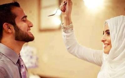 طلاق سے بچنے کے لئے ایسی روحانی تسبیح کہ گھر تباہ ہونے سے بچ جائے گا
