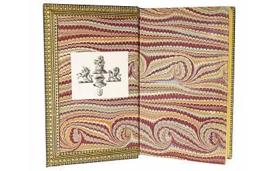 وہ شرمناک ترین کتاب جس پر 200 سال پہلے پابندی لگادی گئی تھی، ایک مرتبہ پھر منظر عام پر آگئی