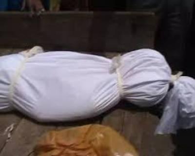 لڑکی کے اغواء کے الزام میں زیر حراست ملزم جاں بحق ،ایس ایچ او سمیت 5اہلکاروں کے خلاف مقدمہ درج