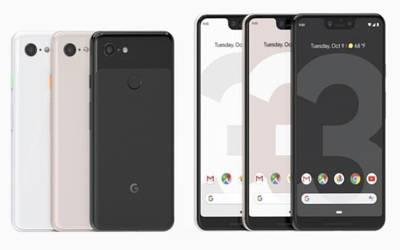 گوگل نے نیا سمارٹ فون متعارف کروادیا، کیا فیچرز ہیں اور قیمت سام سنگ اور آئی فون کے مقابلے میں کتنی کم ہے؟ جان کر آپ کا دل کرے گا ابھی خرید لیں