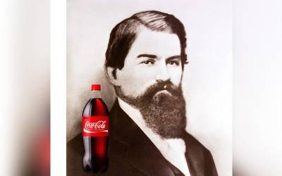 دنیا میں سے زیادہ پیا جانے والا '' کوکا کولا '' نشہ آور دواسے ایک مقبول ترین مشروب کیسے بنا ؟ آپ بھی اصل کہانی جانئے
