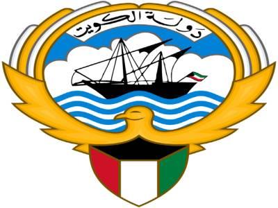 کویت ، گھریلو ملازمین کو چھٹی سے واپسی پر طبی معائنہ کروانے کی ہدایت