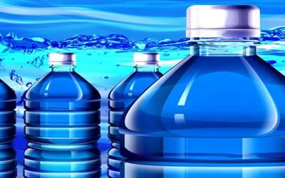 منرل واٹر کہہ کر پانی بیچنے والی وہ 9 کمپنیاں جو گندہ اور مضرصحت پانی فروخت کررہی ہیں، نام سامنے آگئے، تجزیاتی رپورٹ جاری