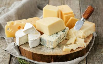 یہ عام روزمرہ کی غذائیں آپ کو شوگر جیسی مہلک بیماری سے محفوظ رکھتی ہے۔۔۔ ایسی کون سی چیزیں ہیں؟ جانئے