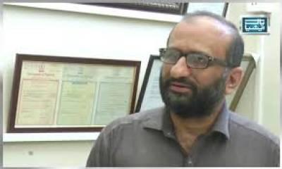 فیصل ایدھی پر بھی جنسی ہراساں کرنے کے الزامات