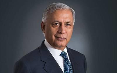 اختیارات کا ناجائز استعمال،سابق وزیر اعظم شوکت عزیز کے وارنٹ گرفتاری جاری