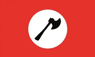 لاڑکانہ:کالاباغ ڈیم کے خلاف قوم پرستوں کی احتجاجی ریلی