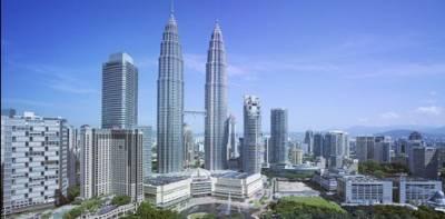 ملائیشیا کی کابینہ کا سزائے موت کا قانون ختم کرنے پر اتفاق