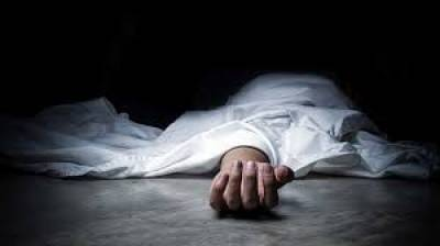 لاہور:ٹریفک حادثہ،2افراد جاں بحق،3زخمی