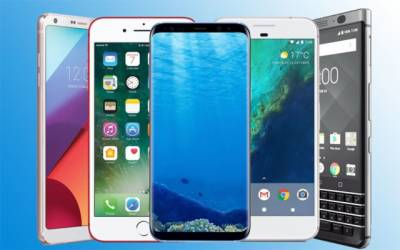20 اکتوبر کے بعد لاکھوں فون ناکارہ ہونے کا معاملہ، آپ اپنے فون کے آئی ایم ای آئی نمبر کی تصدیق کیسے کر سکتے ہیں؟ مفید اور اہم معلومات جانئے