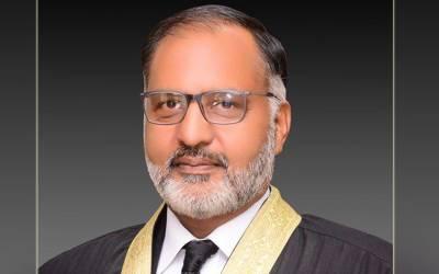 شوکت عزیز صدیقی کا اپنی برطرفی کو چیلنج کرنے کا فیصلہ