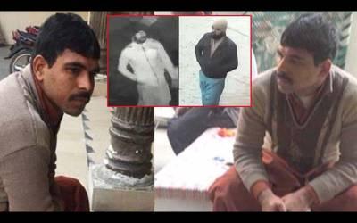 زینب کے قاتل عمران کے ڈیتھ وارنٹ جاری، کس دن پھانسی دی جائے گی؟ تفصیلات منظرعام پر