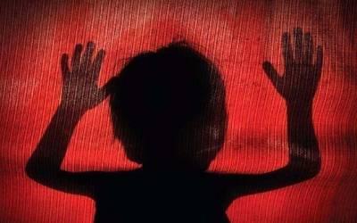 زیادتی کے نتیجے میں 13 سالہ لڑکی حاملہ ہوگئی، ملزمان کا آپس میں کیا رشتہ تھا اور کم عمر ماں اب کہاں ہے؟ ایسا انکشاف کہ ہرپاکستانی کا دل خون کے آنسو روئے گا