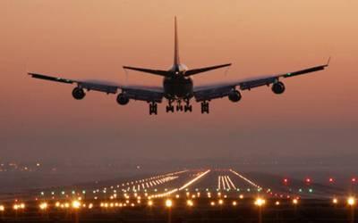 کیا آپ کو معلوم ہے یورپ کی ایک تہائی پروازیں صرف ایک وجہ سے لیٹ ہوتی ہیں کہ۔۔۔ وجہ ایسی کہ جان کر آپ کی ہنسی نہ رکے گی